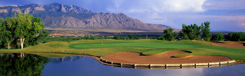 New Member Application - Rio Grande GCSA