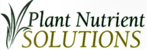 plant-nutrient-solutions