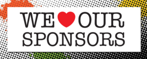 we-love-our-sponsors