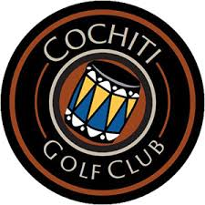 May TBD @ Cochiti Golf Club - Sponsored by Plant Nutrient Solutions